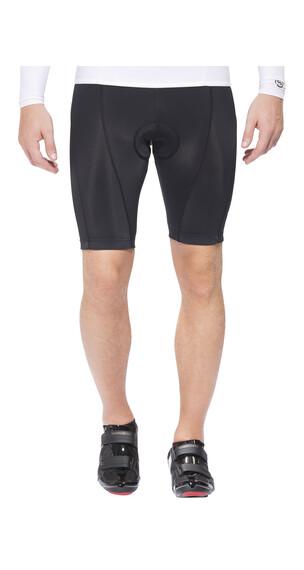 Cube Tour Spodnie rowerowe czarny